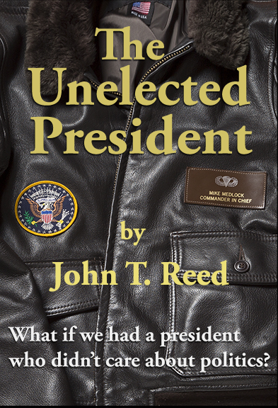 Unelected cover